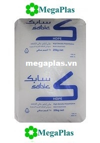 HDPE 5502 GA LOTTE TITAN - CÔNG TY CỔ PHẦN MEGAPLAS - Mua